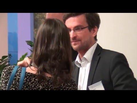 Markensymposium Frankfurt: Marke im Wandel?