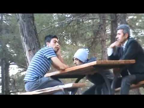 Hüseyin & Asi StyLa - Vur Beni  2012 aLbüm Video kLib.