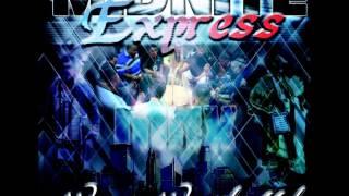 MIDNIGHT EXPRESS - UNITY