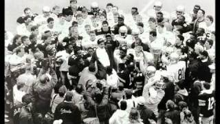 Born To Lead: The Sal Aunese Story - Official Trailer