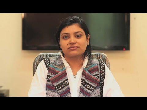 IVF Specialist Doctors in Mumbai, Fertility Specialists in Mumbai