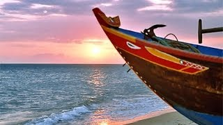 Фантьет   Муйне   Вьетнам Туризм(Пляж, Фея поток, Морепродукты в Муй-Не, Фантхиет, Вьетнам http://www.vietnamholiday.eu является лидером входящие туры..., 2014-01-01T14:35:33.000Z)