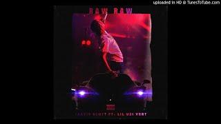 """""""Pacific"""" Travis Scott x Lil Uzi Vert type beat (Prod. KAMI)"""