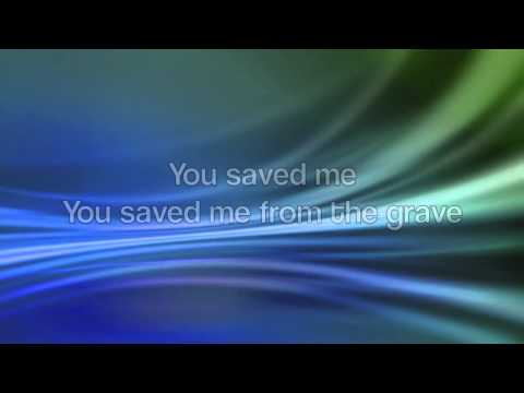Saved- IDO4