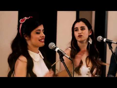 whatsapp-status--mirrors-justin-timberlake-boyce-avenue-feat-fifth-harmony-cover