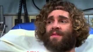 Sex Sent Me To The ER S01E07