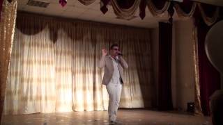 Серхио Рудаков - Ты будешь счастливой