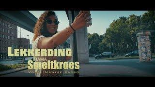 Lekkerding - Irama Smeltkroes Vol 6 [Vocal Mantje Karso]
