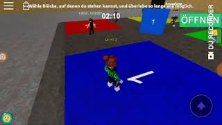 Nine Clothes in ROBLOX Free