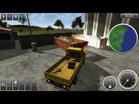 Игры строительство Игры строить дома и мосты