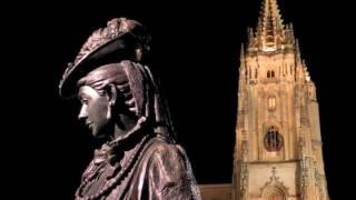 La Regenta El Musical Trailer