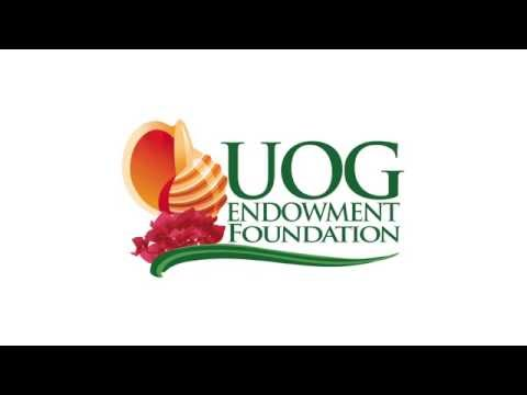 What is the University of Guam Endowment Foundation