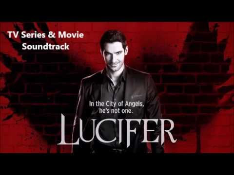 Claire Guerreso - Ashes  LUCIFER - 3X23 - SOUNDTRACK