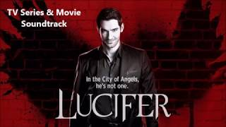 Claire Guerreso - Ashes (Audio) [LUCIFER - 3X23 - SOUNDTRACK]