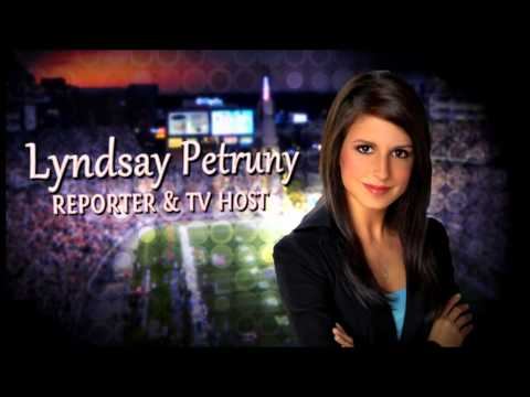 The D And Davis Show with Inside The Bears' Lyndsay Petruny