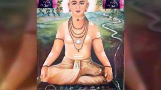 Gambar cover Kadkoll  Mantha Madiwalleswara Tatva pada
