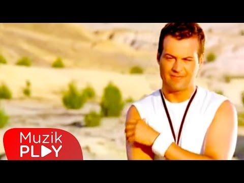 Hakan Peker - Kelimeler Yetmez (Official Video)