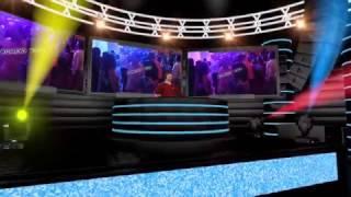Indian DJ in Atlanta | Pakistani DJ in Atlanta | Indian Wedding DJ Zee