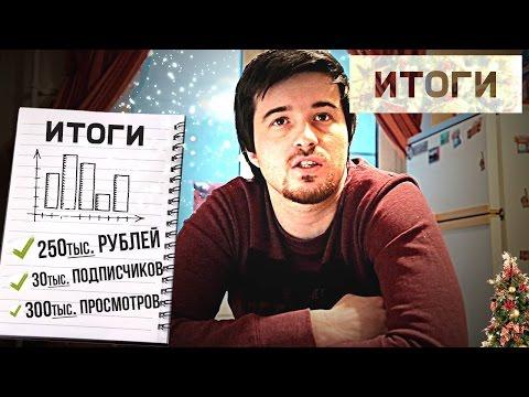 Работа в Видном - 2173 вакансии в Видном, поиск работы