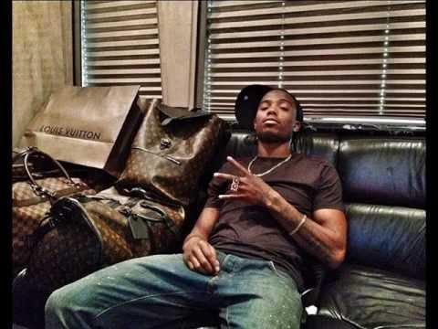 B.o.B - Castles (ft. Trey Songz)