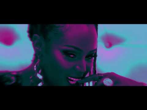 Amara La Negra - Don't Do It (Lyric Video)