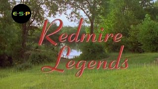 ***REDMIRE LEGENDS AND MONSTER MYTHS***