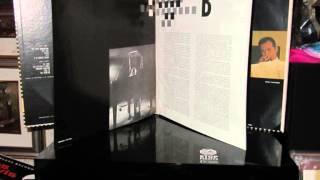 Armando Trovajoli   The Beat Generation (new upload)