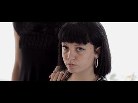 Marseaux x Brando - Δωμάτιο 101 [OFFICIAL VIDEO] | #WNCfam