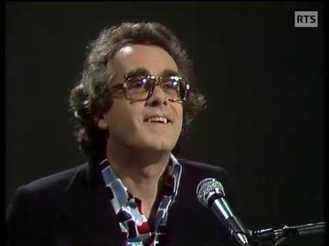 Michel Legrand - Les moulins de mon coeur (1976)