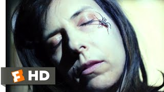 Knives Out (2019) - Chilling Discovery Scene (6/10) | Movieclips