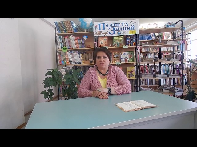 Изображение предпросмотра прочтения – ВалентинаКарпухина читает произведение «Жди меня, и я вернусь» К.М.Симонова