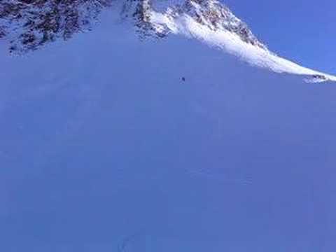 ski Fissile