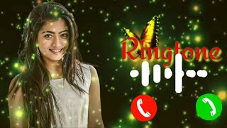 Sad Flute instrumental ringtone download mp3    Hindi Song Heart Touching ringtone    Sad Ringtone.