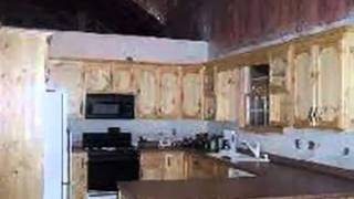 Here's Unfinished Kitchen Cabinets Information For You!