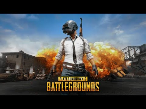 PUBG Live|| Custom Rooms||I Am Back From Holiday Today Match @10Pm 8UC Match