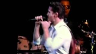 Matthew Morrison - Hey - 7/27/11