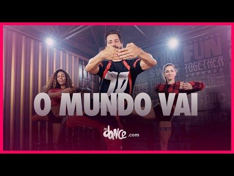o-mundo-vai---ivete-sangalo-|-fitdance-tv-(coreografia-oficial)-dance-video