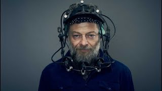 Testing Magic Leap with Andy Serkis and the Imaginarium - BBC Click