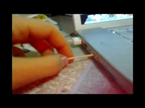 MacBook Pro Audio Problem.m4v - YouTube
