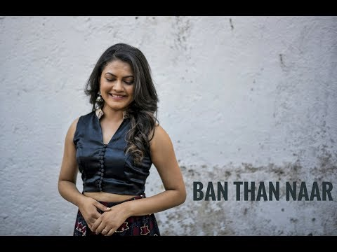 Ban Than naar - The PriyaRang Project | Ft. Taufiq Qureshi. Priyanka Barve | Sarang Kulkarni |