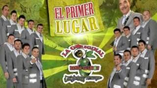 """""""Esta Vez""""- La Original Banda el Limon (HD/2011)"""
