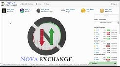 Nova Exchange Review by FXEmpire
