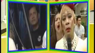 aldub eat bulaga from day 1 to day 9