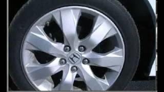 2008 Honda Accord Sdn - TDR Auto Plaza - Kearney, MO 64060