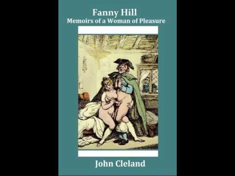 SeX Novel   ny Hill  Erotic Memoirs of a Woman of Pleasure 04