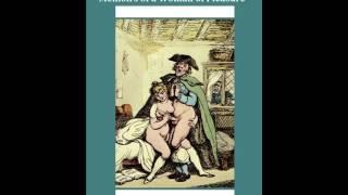 SeX Novel   Fanny Hill  Erotic Memoirs of a Woman of Pleasure 04