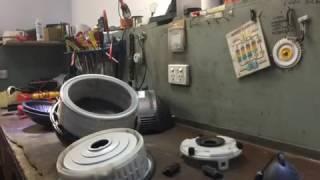 Dyson vacuum repairs in Geelong