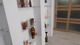 Ремонт квартиры в новостройке. Поэтапная эволюция(, 2017-04-09T21:31:54.000Z)
