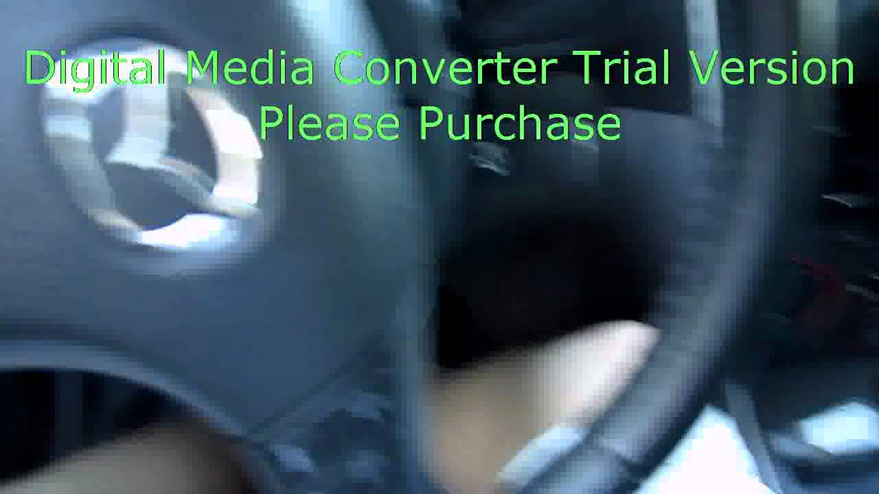 How To Reprogram The Automatic Windows On A Mazda Youtube 2003 6 Fuse Box