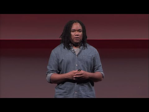 Can Tuition-Free College Change a Community? | Nash McQuarters | TEDxTulsaCC